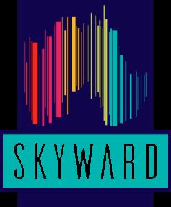 Skyward-small